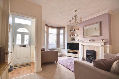 2 bedroom terraced house for sale - Highgate Road, Portsmouth, Hampshire, PO3
