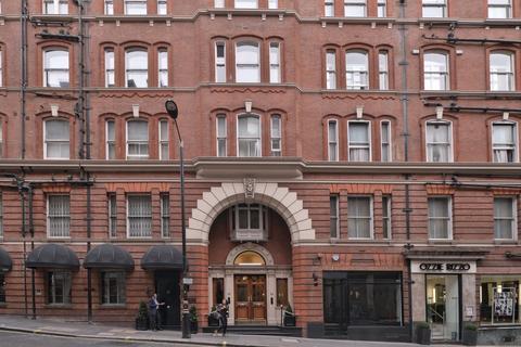 1 bedroom flat to rent - Berkeley House, Hay Hill, London, W1J