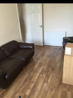 2 bedroom maisonette to rent - Maxwell Street, Gateshead NE8
