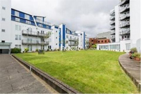 2 bedroom flat to rent - 21 The Plaza, Sanford Street