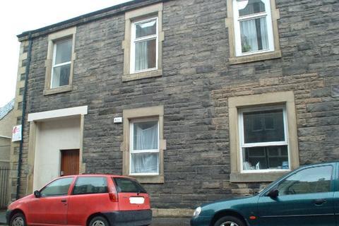 4 bedroom flat to rent - Howden Street, Newington, Edinburgh, EH8