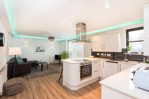 2 bedroom apartment for sale - Radley House, 11 Marston Ferry Road, Oxford, Oxfordshire