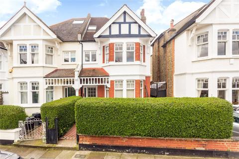 2 bedroom flat for sale - Clarendon Drive, Putney, London, SW15