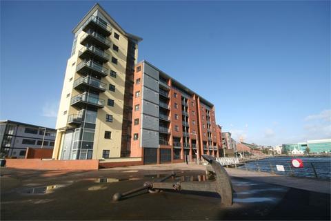 2 bedroom flat for sale - Altamar, Kings Road, Swansea