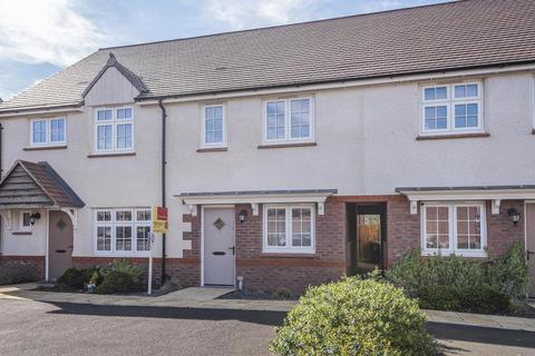 2 bedroom terraced house for sale - Swindon,  Wiltshire,  SN3
