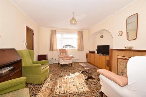 3 bedroom semi-detached house for sale - Cross Keys, Bearsted, Maidstone, Kent
