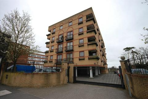 2 bedroom flat for sale - Chiltern House, Oxford Road, Aylesbury, Buckinghamshire