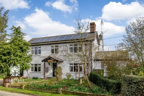 4 bedroom detached house for sale - Tey Road, Earls Colne, Essex