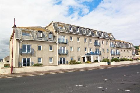 2 bedroom flat for sale - SEATON, Devon