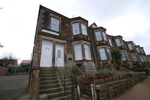 3 bedroom flat for sale - Rochester Terrace, Felling