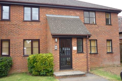 1 bedroom apartment to rent - Cranbrook, Woburn Sands