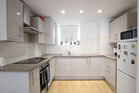 2 bedroom apartment for sale - Keymer Court, Burgess Hill, RH15