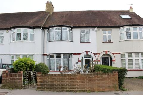 3 bedroom terraced house for sale - Grange Road, South Norwood, London