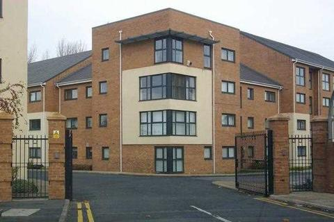 2 bedroom apartment to rent - Lowbridge Court, Garston, Liverpool