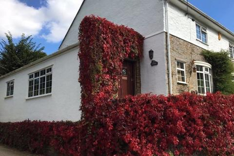 2 bedroom cottage to rent - Spriddlestone, Plymouth