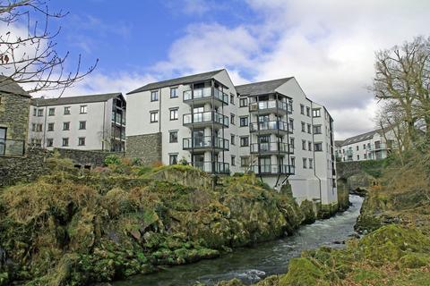 3 bedroom ground floor flat for sale - 5 Capplebarrow, Cowan Head, Burneside, Cumbria, LA8 9HL