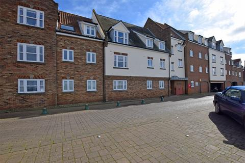 2 bedroom apartment for sale - Three Crowns House, King's Lynn