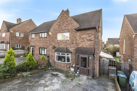 3 bedroom semi-detached house for sale - Southold Rise, Mottingham, SE9