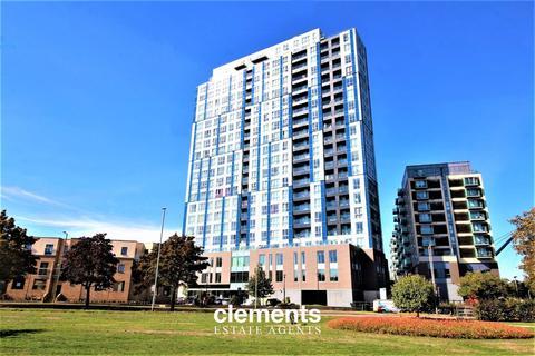 2 bedroom apartment to rent - K D Tower, Hemel Hempstead