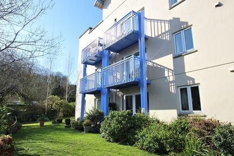 2 bedroom apartment for sale - PENRYN