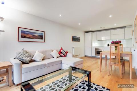 1 bedroom apartment to rent - OVAL QUARTER, OVAL