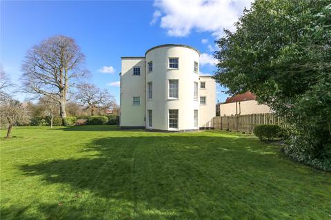 2 bedroom apartment for sale - Henbury House, 175 Henbury Road, Bristol, BS10