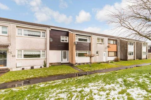 4 bedroom terraced house for sale - Jura, St. Leonards, GLASGOW