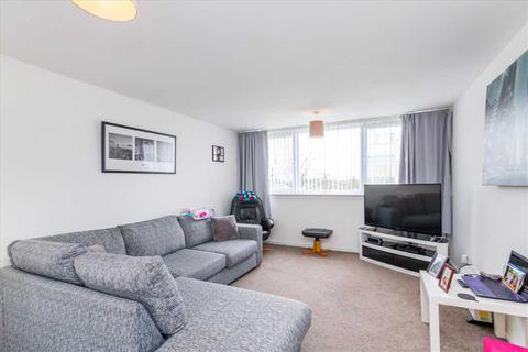 2 bedroom apartment for sale - Trinidad Way, Westwood, EAST KILBRIDE