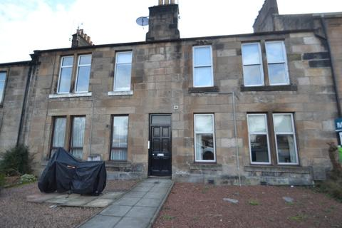 3 bedroom ground floor flat for sale - Union Street, Stirling