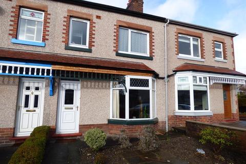3 bedroom terraced house for sale - Croft Avenue, Penrith, CA11 7RF
