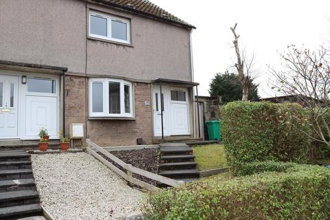 2 bedroom end of terrace house to rent - Headwell Avenue, Dunfermline