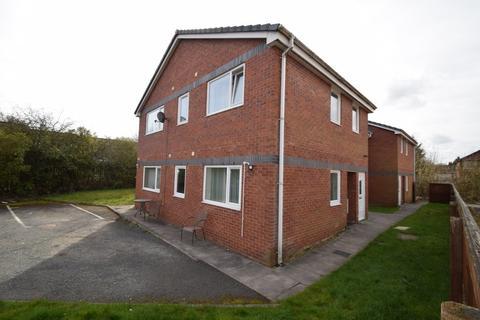 3 bedroom maisonette for sale - Grosvenor Road, Cheadle Hulme