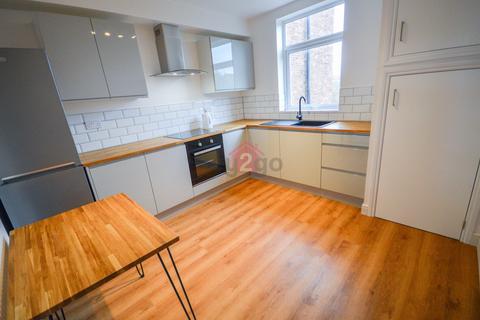 2 bedroom terraced house for sale - Worksop Road, Swallownest, Sheffield, S26