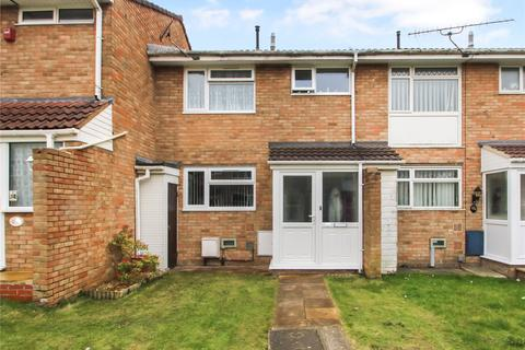 3 bedroom terraced house for sale - Grass Meers Drive, Whitchurch, BS14