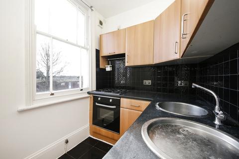 2 bedroom apartment for sale - Northbrook Road, London, SE13 (jh)