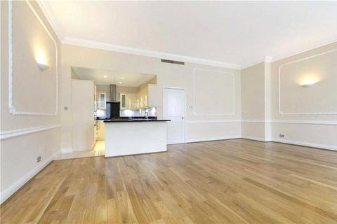 4 bedroom house to rent - Blandford Street, Marylebone