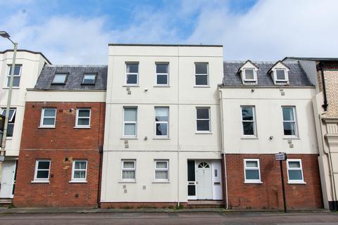 1 bedroom ground floor flat to rent - High Street, Cheltenham GL50 3HX