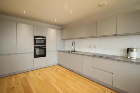 2 bedroom flat to rent - HORSFORTH MILL, LOW LANE, HORSFORTH, LS18 4GS