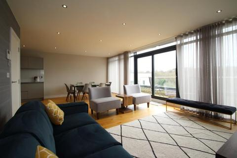 2 bedroom apartment to rent - HORSFORTH MILL, LOW LANE, HORSFORTH, LS18 4GS