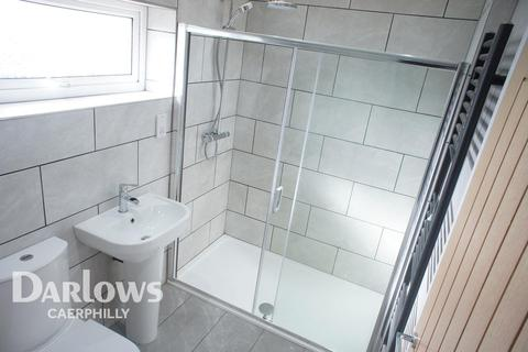 2 bedroom flat for sale - Penmaenmawr, Conwy