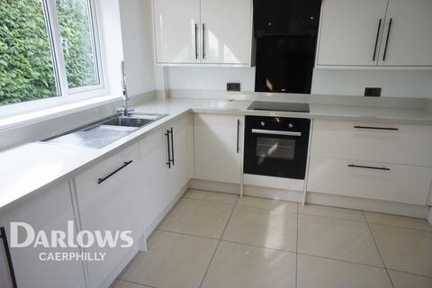 2 bedroom flat for sale - Penmaenmawr, Conwy
