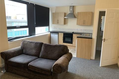 1 bedroom apartment to rent - St. Helens Court, St Helens Road, Swansea, SA1 4DF