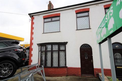 1 bedroom flat to rent - Leyland Road, Penwortham
