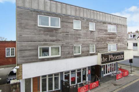 2 bedroom flat for sale - Tufton Street, Ashford