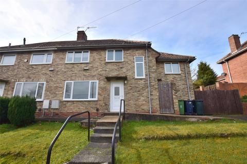 3 bedroom semi-detached house for sale - Lobley Hill