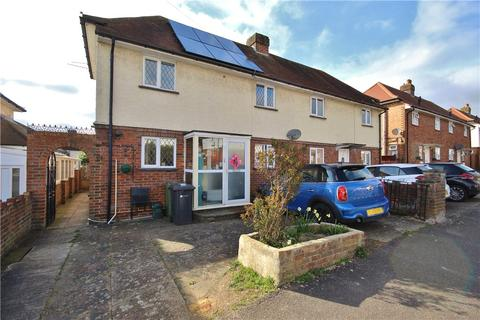 1 bedroom house share to rent - Northway, Guildford, Surrey, GU2