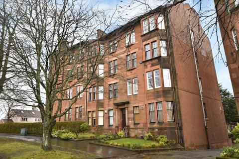 1 bedroom flat for sale - Woodcroft Avenue, Broomhill