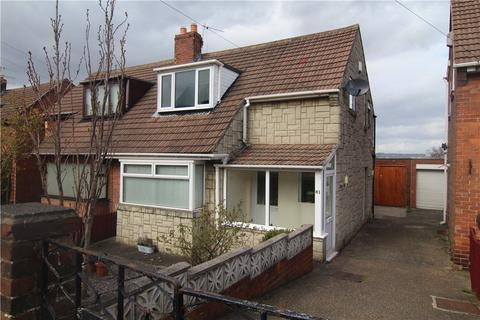 3 bedroom semi-detached house for sale - Woodside Gardens, Dunston, Gateshead, NE11