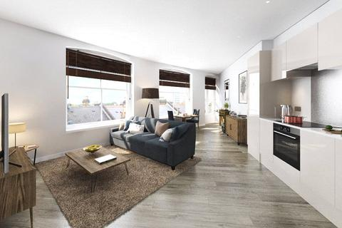 1 bedroom flat for sale - Stamford Place, Dalston, N1