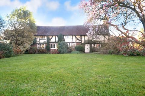 5 bedroom detached house for sale - Horley, Surrey, RH6